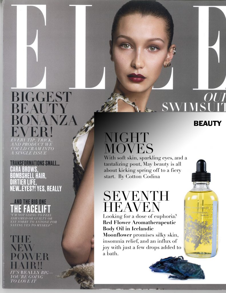 elle-may-cover-min